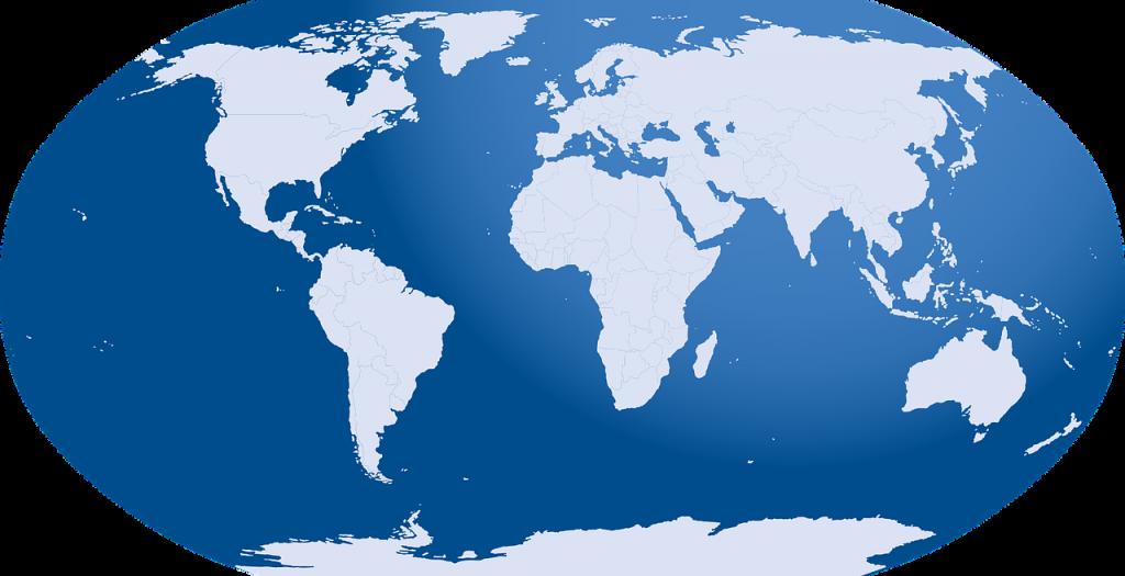 گروه کنیسک کانادا ، تحصیل ، اقامت و ویزا